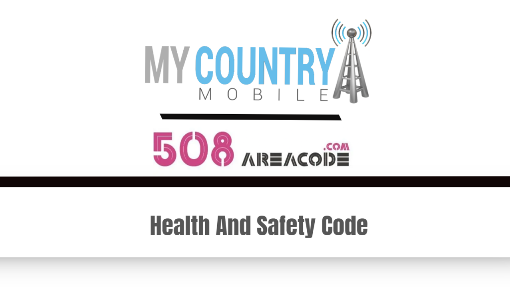 508- My Country Mobile